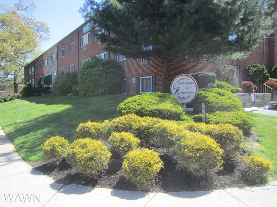 2 Bedrooms 1 Bathroom Apartment for rent at 200 W Merchant St in Audubon, NJ