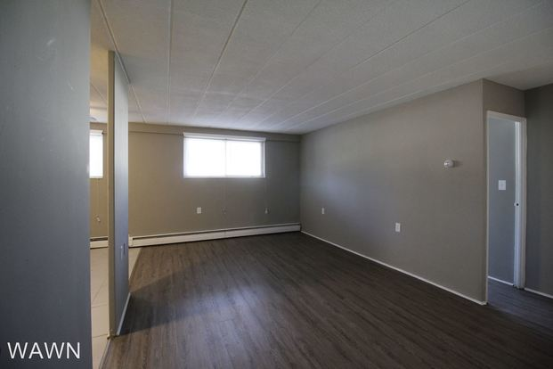 1 Bedroom 1 Bathroom Apartment for rent at 309 N White Horse Pike in Somerdale, NJ