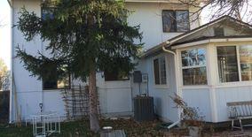 Similar Apartment at 2535 W 133rd Circle
