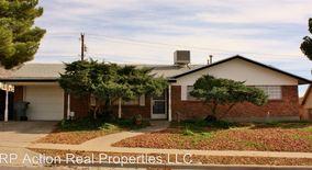 Similar Apartment at 312 Coral Hills