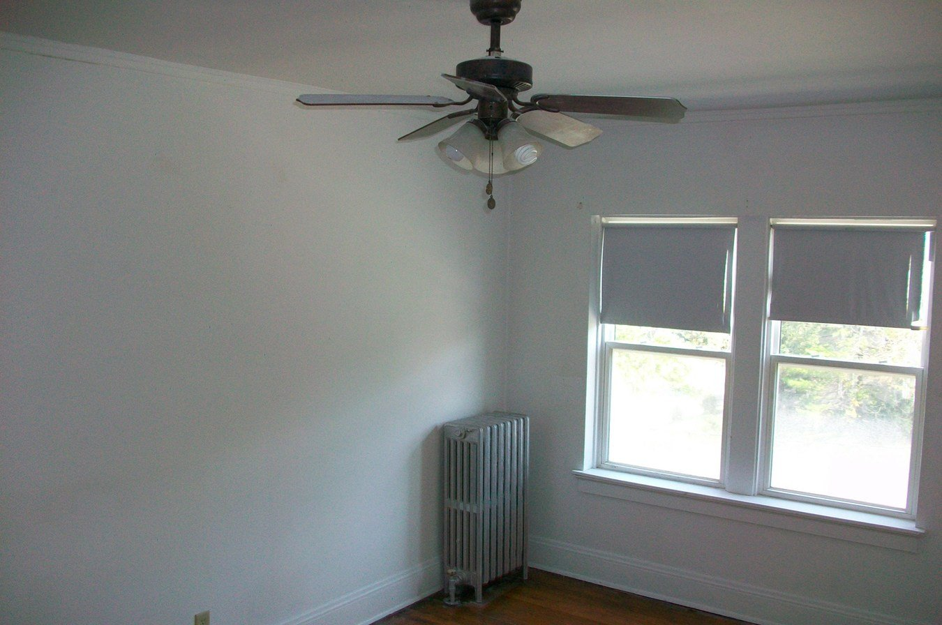1 Bedroom 1 Bathroom Apartment for rent at 601 Milwaukee Avenue Apartments in Milwaukee, WI