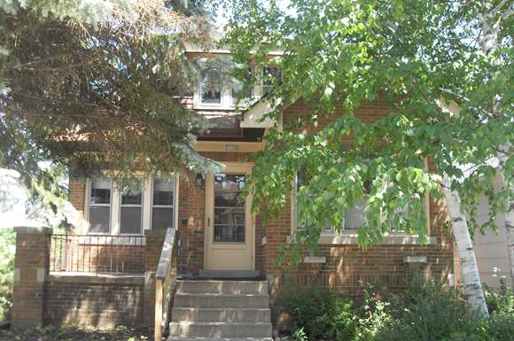 4 Bedrooms 2 Bathrooms House for rent at 2000 S 73rd St in West Allis, WI