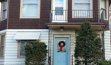 Similar Apartment at 1076 N 47th Street