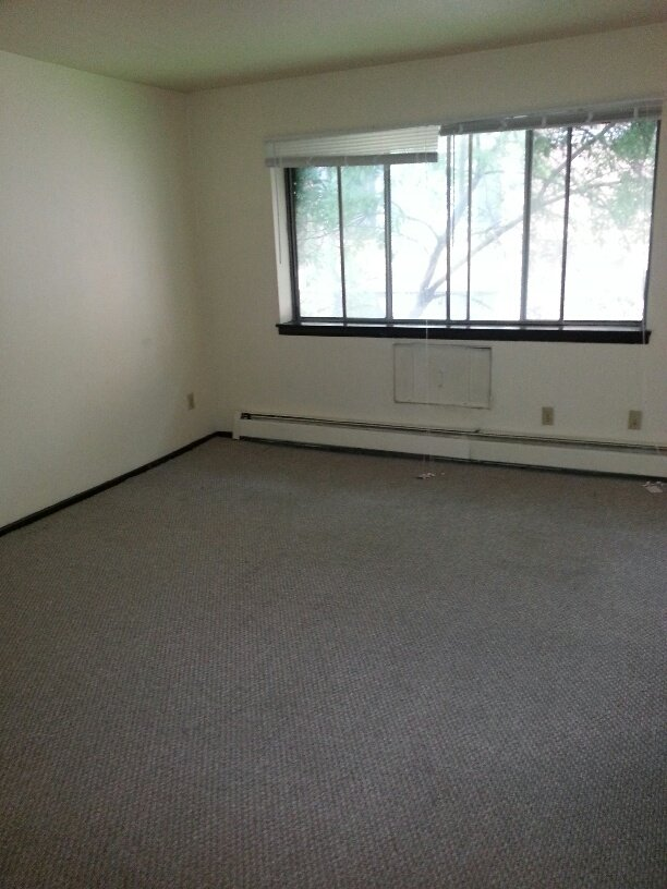 1 Bedroom 1 Bathroom Apartment for rent at Violet Pointe in Milwaukee, WI