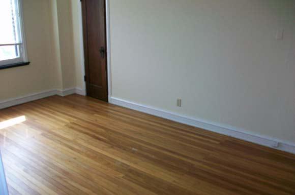 1 Bedroom 1 Bathroom Apartment for rent at Casanova Apartments in Shorewood, WI
