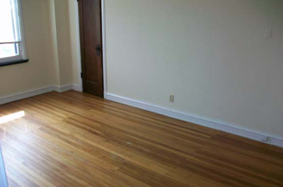 2 Bedrooms 1 Bathroom Apartment for rent at Casanova Apartments in Shorewood, WI