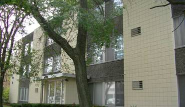 Similar Apartment at Millwood Apartments