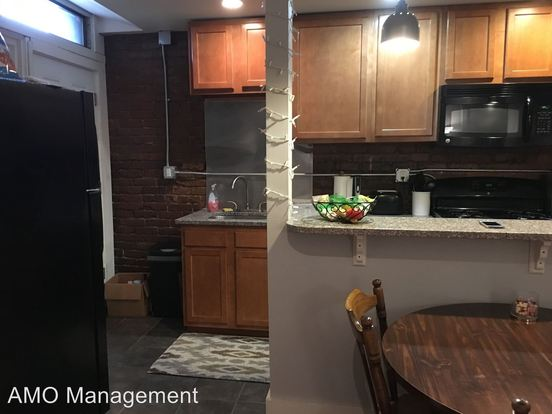 2 Bedrooms 1 Bathroom Apartment for rent at 6723 Mc Pherson Blvd in Pittsburgh, PA