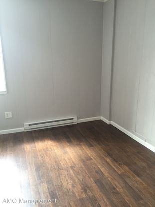1 Bedroom 1 Bathroom Apartment for rent at 321 Melwood Ave in Pittsburgh, PA