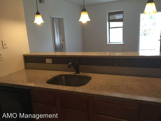 2 Bedrooms 1 Bathroom Apartment for rent at 7225 Meade Street in Pittsburgh, PA