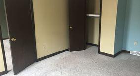 Similar Apartment at 911 James Street