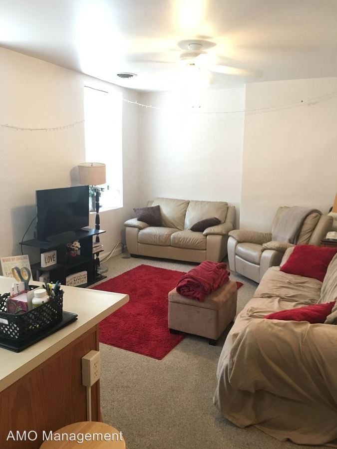 2 Bedrooms 1 Bathroom Apartment for rent at 2322 East Carson Street in Pittsburgh, PA