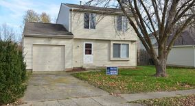 907 Coolee Ln Apartment for rent in Indianapolis, IN