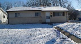 Similar Apartment at 7921 E 33 Rd St