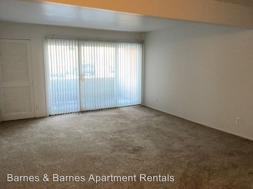 2 Bedrooms 1 Bathroom Apartment for rent at 760 Jenness St. in Ypsilanti, MI