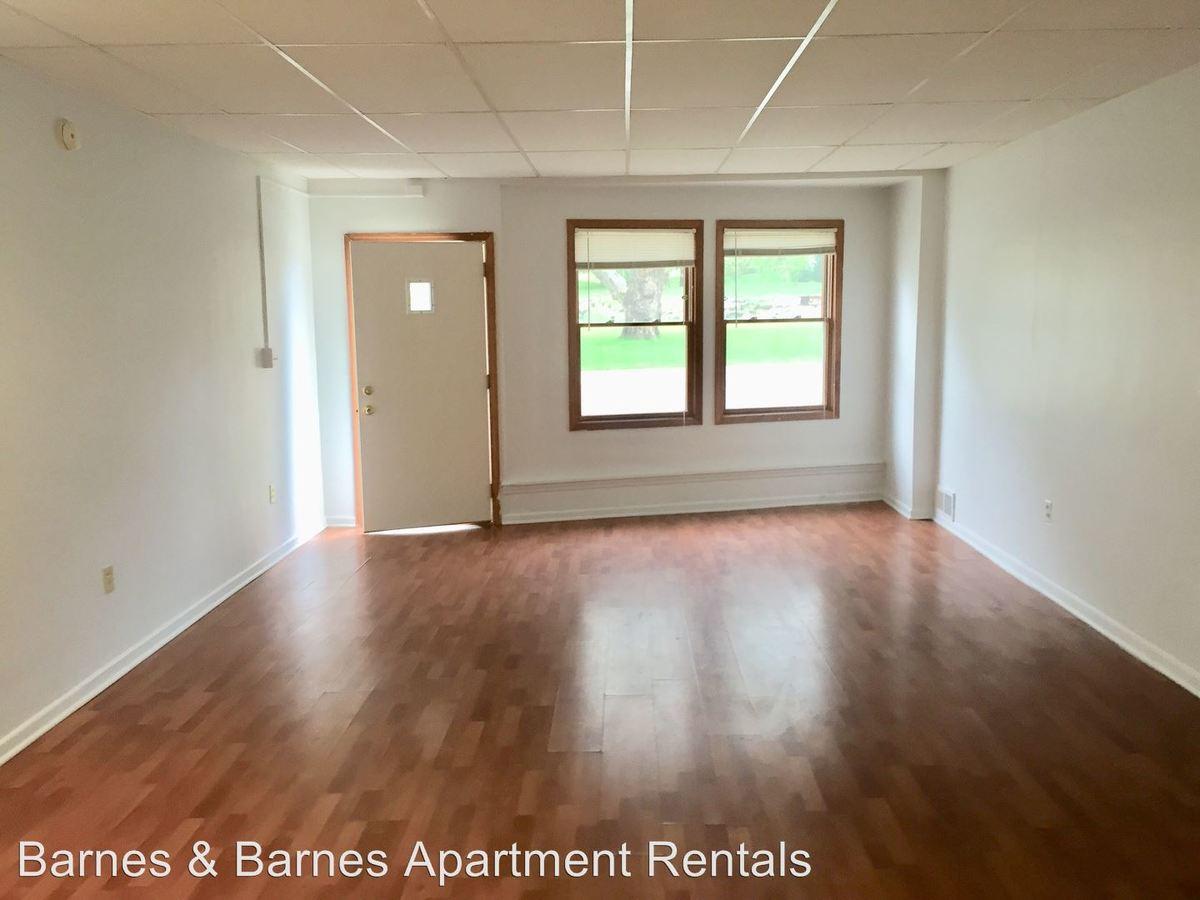 2 Bedrooms 1 Bathroom Apartment for rent at 400 Perrin in Ypsilanti, MI