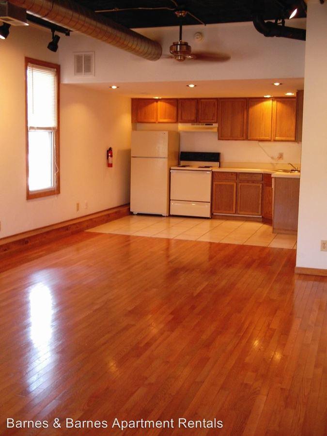 Studio 1 Bathroom Apartment for rent at 400 Perrin in Ypsilanti, MI