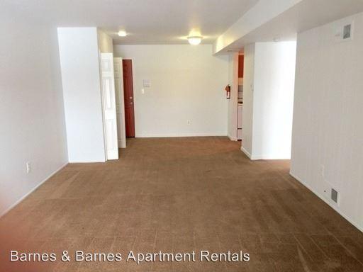 1 Bedroom 1 Bathroom Apartment for rent at 334 Jarvis in Ypsilanti, MI