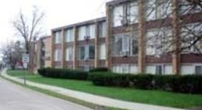 913 Washtenaw Ave