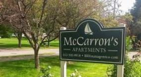 166 N Mc Carrons Blvd 161 Mc Carron Street