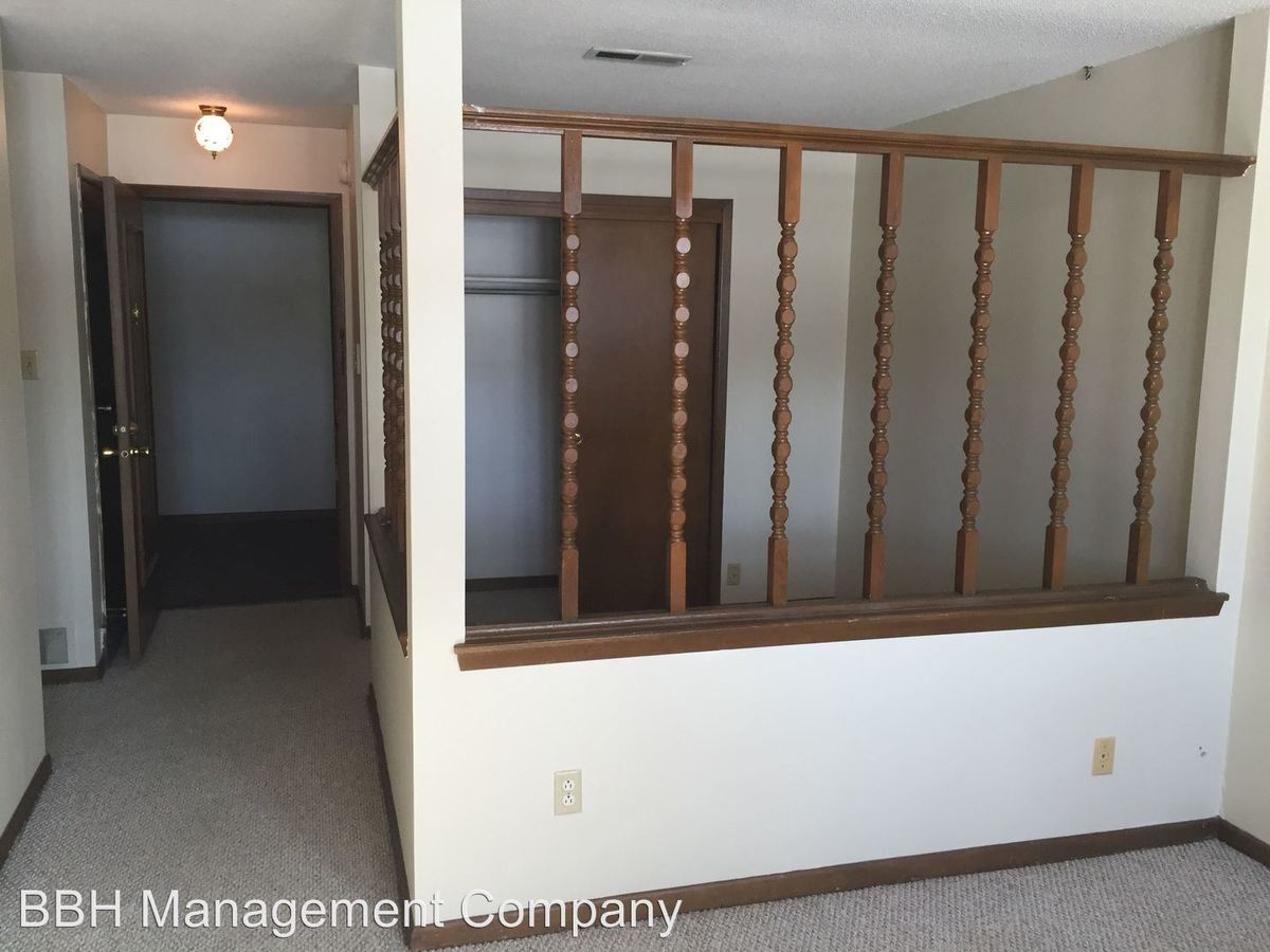 4301 lincoln swing street ames ia apartment for rent
