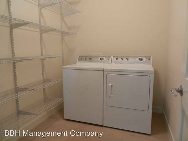 1 Bedroom 1 Bathroom Apartment for rent at 4910 West 77th Street in Edina, MN