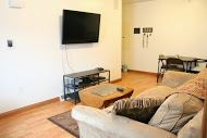 3 Bedrooms 2 Bathrooms Apartment for rent at 457 Second St in California, PA