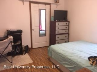 3 Bedrooms 2 Bathrooms Apartment for rent at 128 Ash St in California, PA