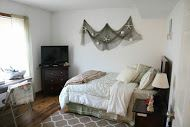 8+ Bedrooms 1 Bathroom Apartment for rent at 72 Second St in California, PA