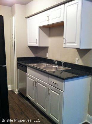 1 Bedroom 1 Bathroom Apartment for rent at 4316 Bull Creek Rd in Austin, TX
