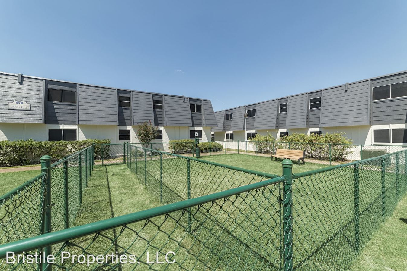 2 Bedrooms 2 Bathrooms Apartment for rent at Flats On 12 in College Station, TX