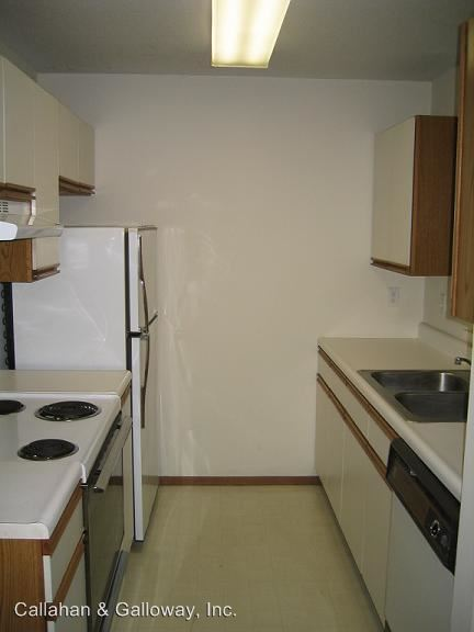 2 Bedrooms 1 Bathroom Apartment for rent at 1909 Waverly Ct. in Columbia, MO
