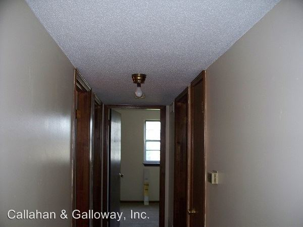 2 Bedrooms 2 Bathrooms Apartment for rent at 100 N. Keene St. in Columbia, MO