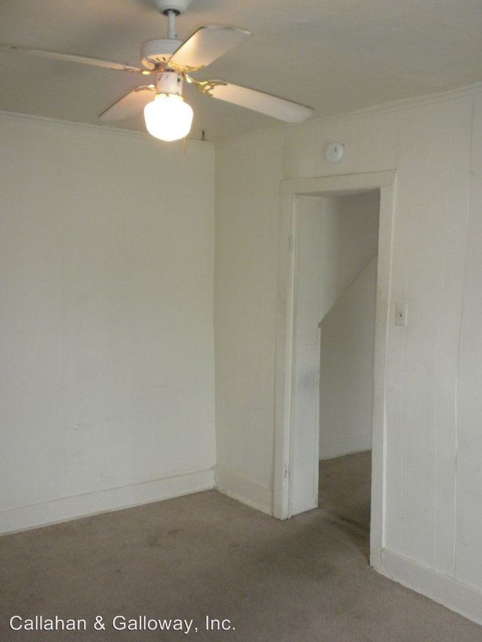 2 Bedrooms 1 Bathroom Apartment for rent at 1201 East Ash in Columbia, MO