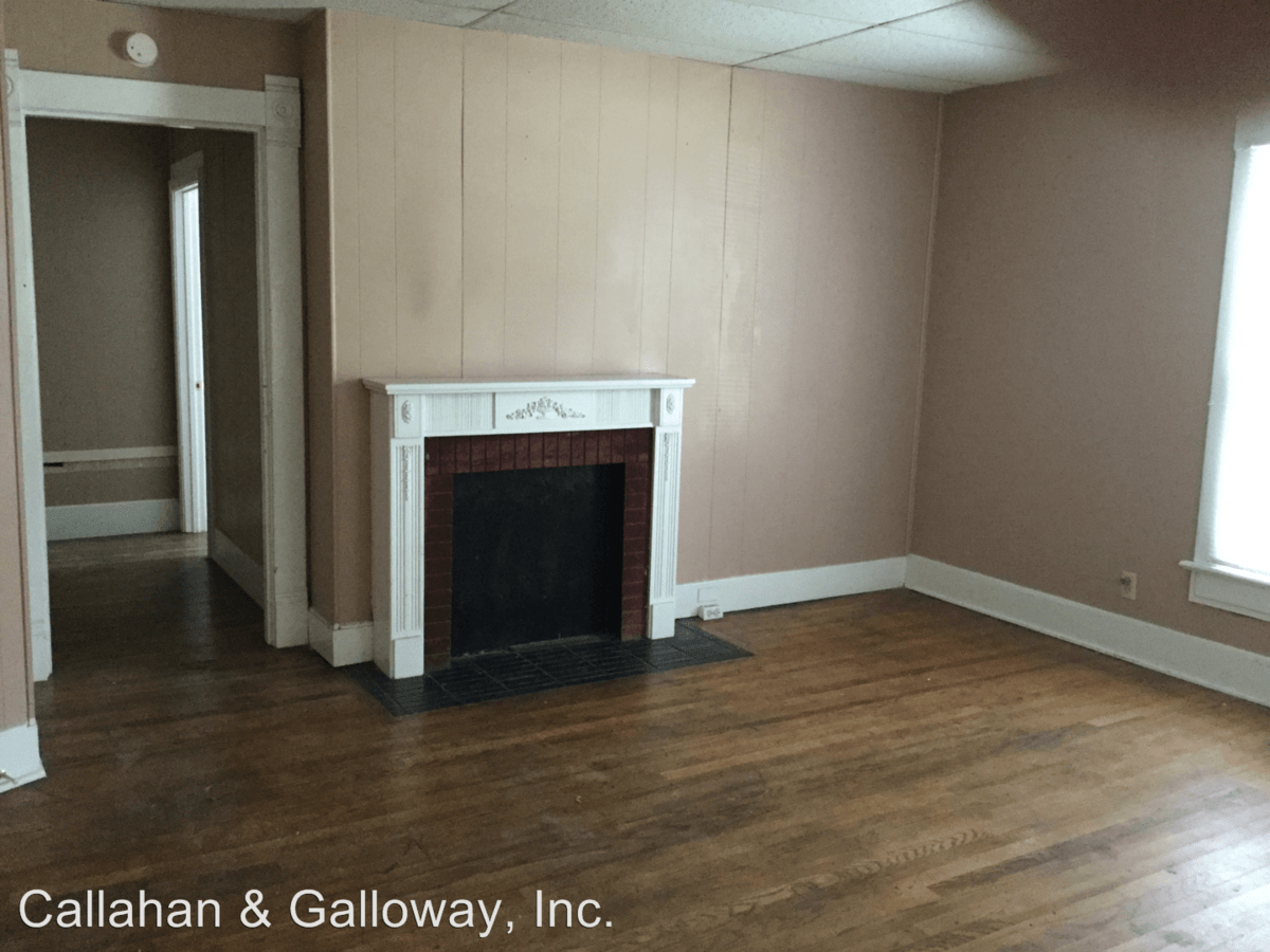 2 Bedrooms 1 Bathroom Apartment for rent at 1403 Hinkson in Columbia, MO