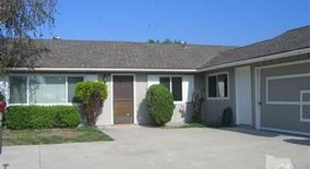1357 Currant Ave.