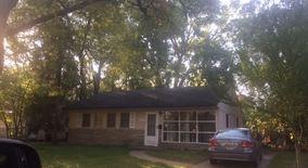 Similar Apartment at 10251 Troy St