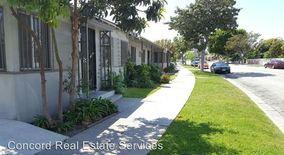 1105 1125 E. Hyde Park Blvd/ Fairview Blvd