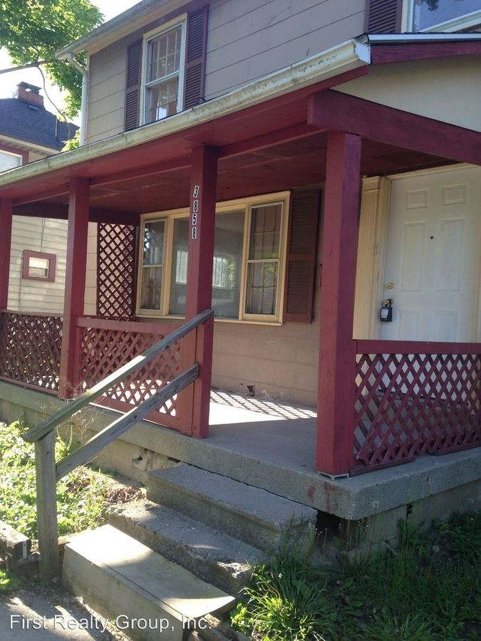 2 Bedrooms 1 Bathroom Apartment for rent at 3858 Haney Road in Dayton, OH