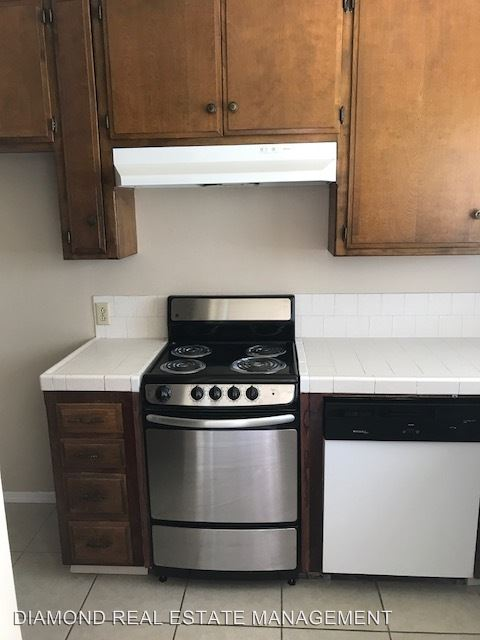 2 Bedrooms 1 Bathroom Apartment for rent at 4435-4465 Parker Avenue in Bakersfield, CA