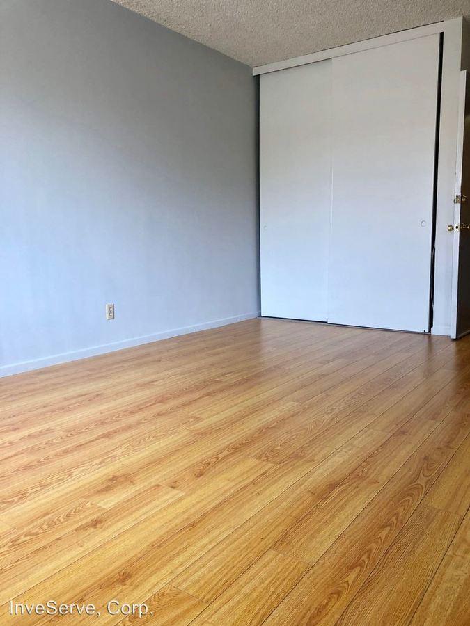 Studio 1 Bathroom Apartment for rent at 311 San Marcos St. in San Gabriel, CA