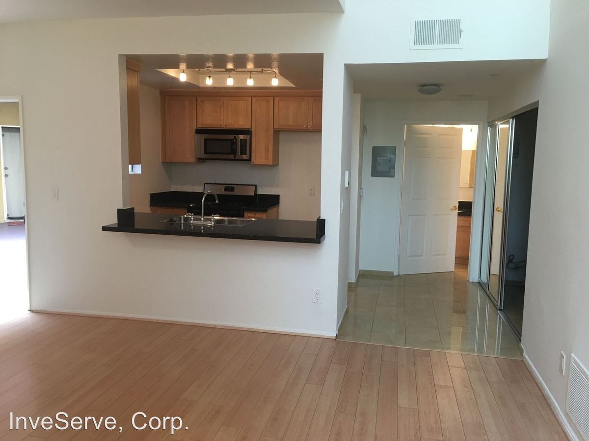 1 Bedroom 1 Bathroom Apartment for rent at 5907 Monterey Road in Los Angeles, CA