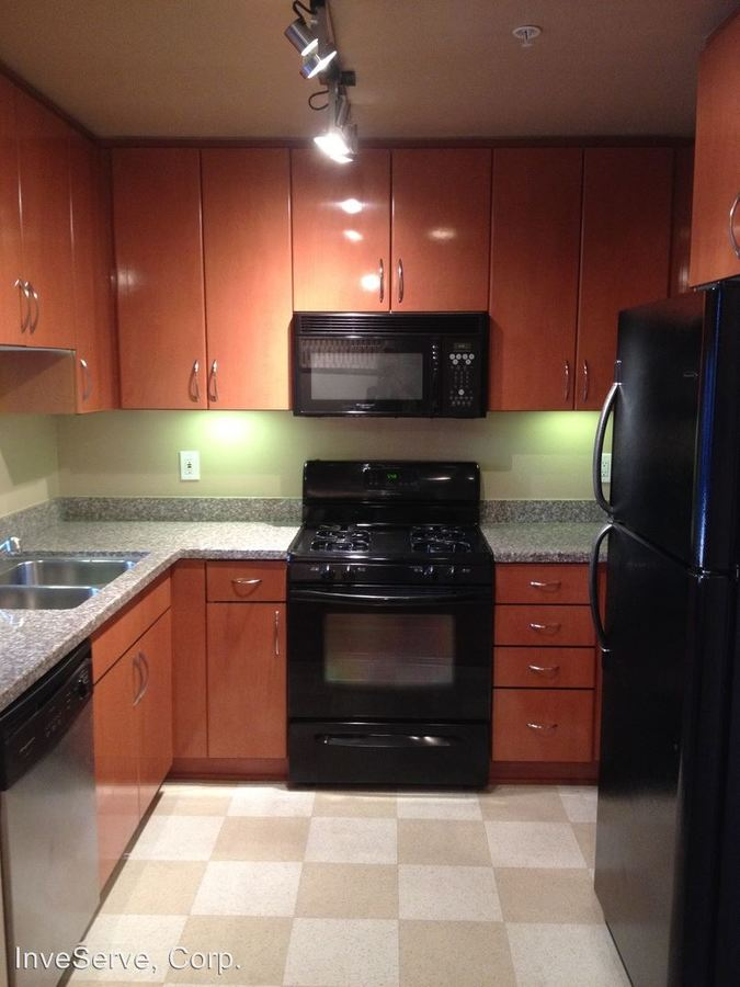 2 Bedrooms 2 Bathrooms Apartment for rent at 65 W Dayton Street in Pasadena, CA
