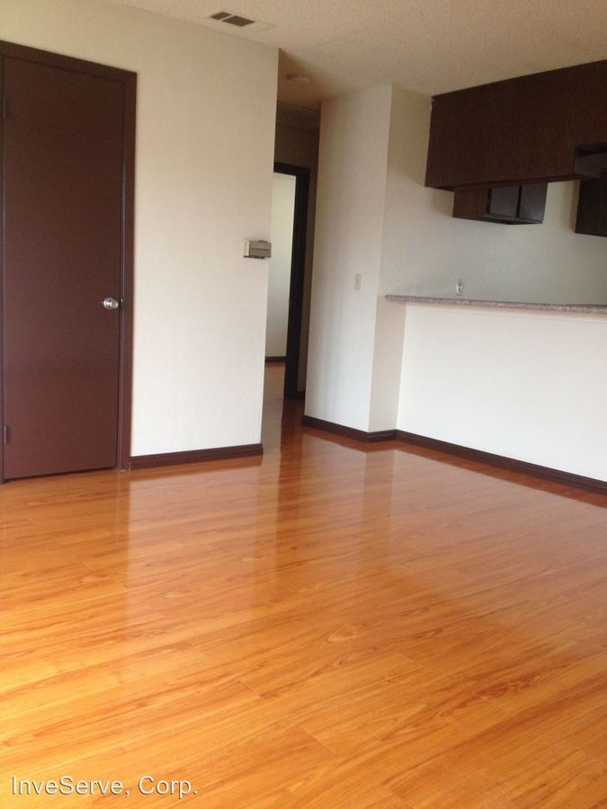 2 Bedrooms 1 Bathroom Apartment for rent at 2500 Edwards Ave in South El Monte, CA