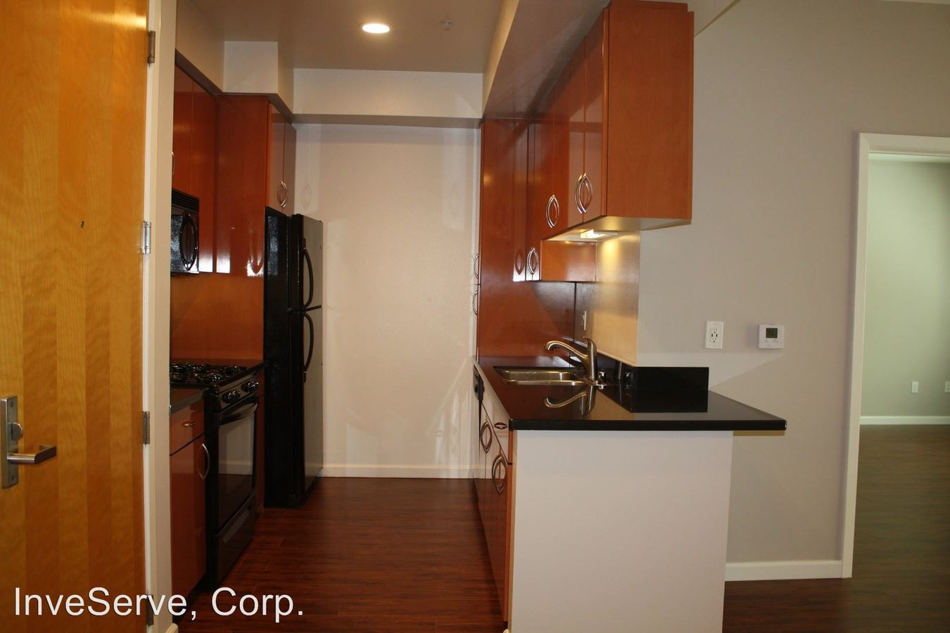 1 Bedroom 1 Bathroom Apartment for rent at 65 W Dayton Street in Pasadena, CA