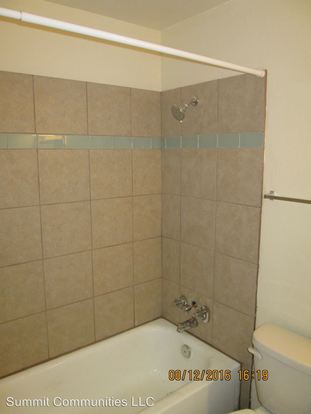 1 Bedroom 1 Bathroom Apartment for rent at 120 E Grace Place in Denver, CO