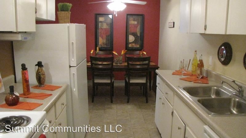 2 Bedrooms 1 Bathroom Apartment for rent at 9440 Hoffman Way in Thornton, CO