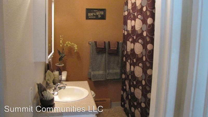 1 Bedroom 1 Bathroom Apartment for rent at 9440 Hoffman Way in Thornton, CO