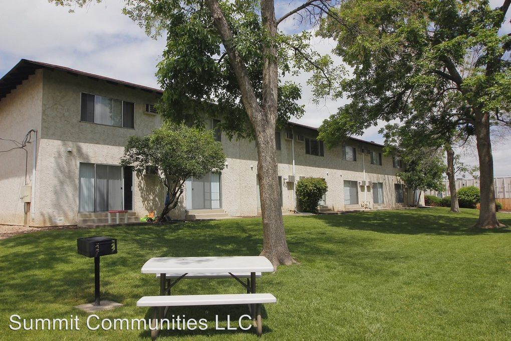 2 Bedrooms 1 Bathroom Apartment for rent at 950 West 103rd Place in Northglenn, CO