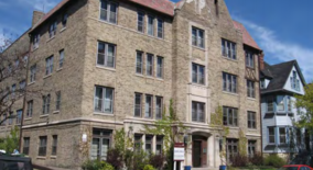 Similar Apartment at Cambridge Manor Apartments